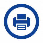 Messedesign, Messebau, Grafikdesign, Kommunikationsdesign, Webdesign, Verpackungsdesign, Konzeptagentur, Designagentur, Kreativagentur, Agentur, Paderborn, Kreis Paderborn, Büren