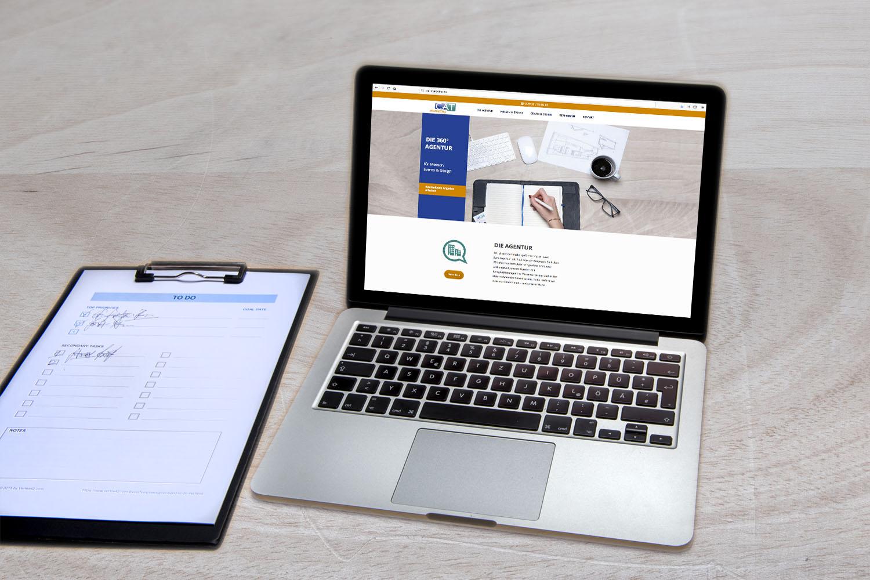 Messedesign, Messebau, Grafikdesign, Kommunikationsdesign, Konzeptagentur, Designagentur, Kreativagentur, Agentur, Paderborn, Kreis Paderborn, Büren