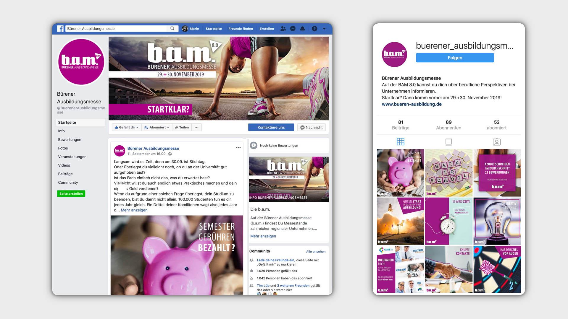bam8_socialmedia-2