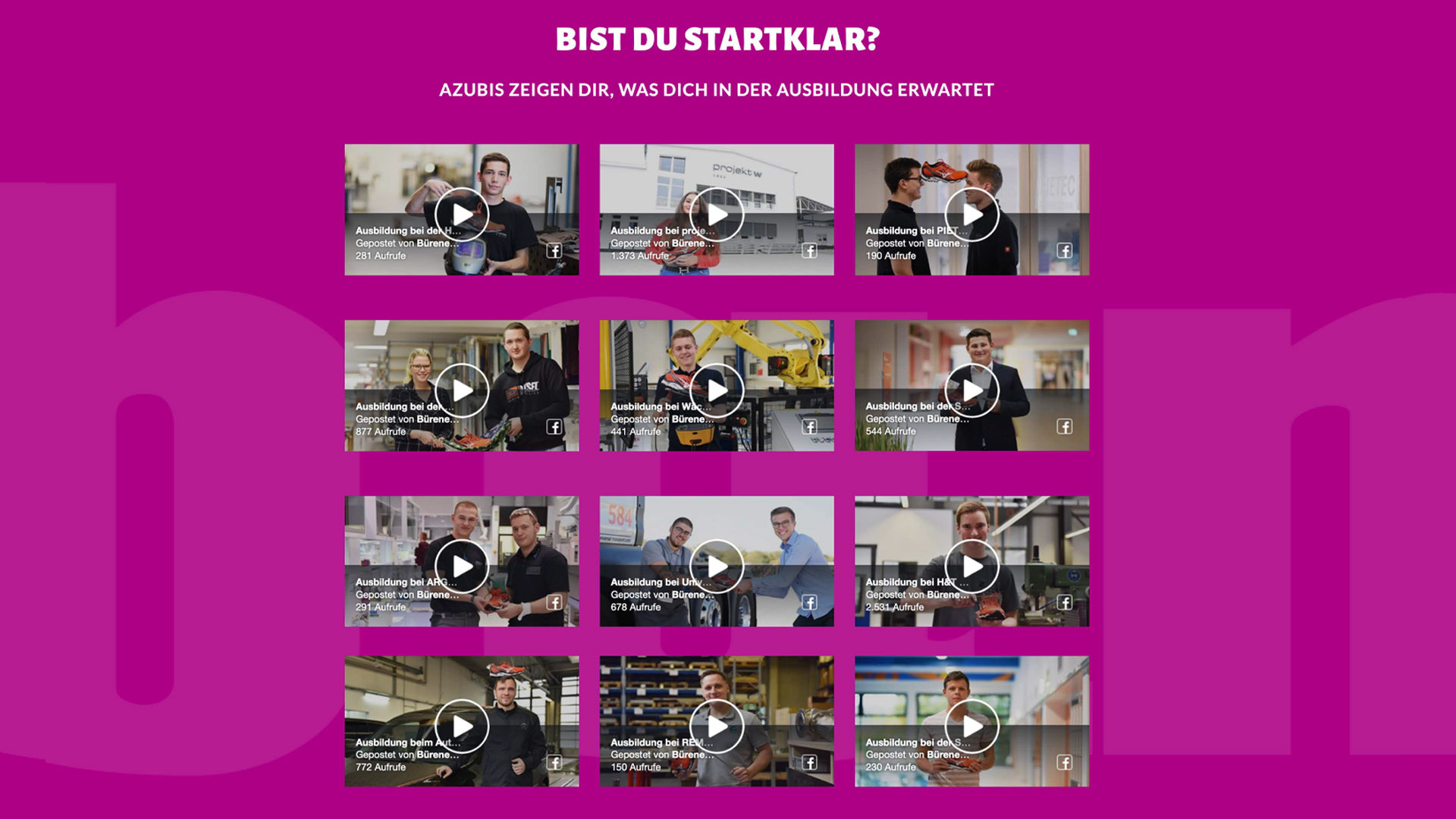 bam8_videokampagne