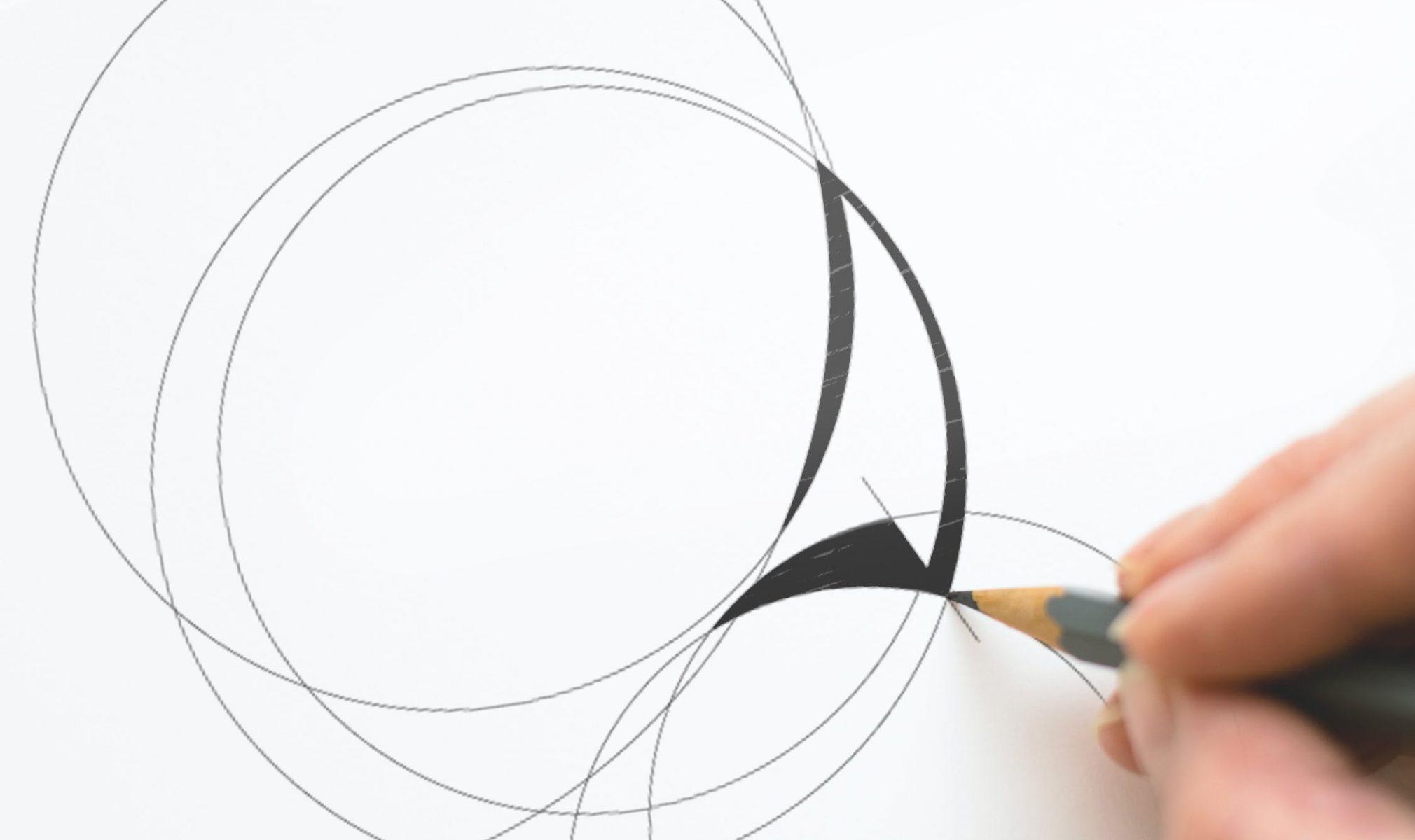 sailup_logo_mockup